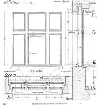 okno-rys-7.jpg