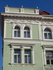 lucemburska03.jpg